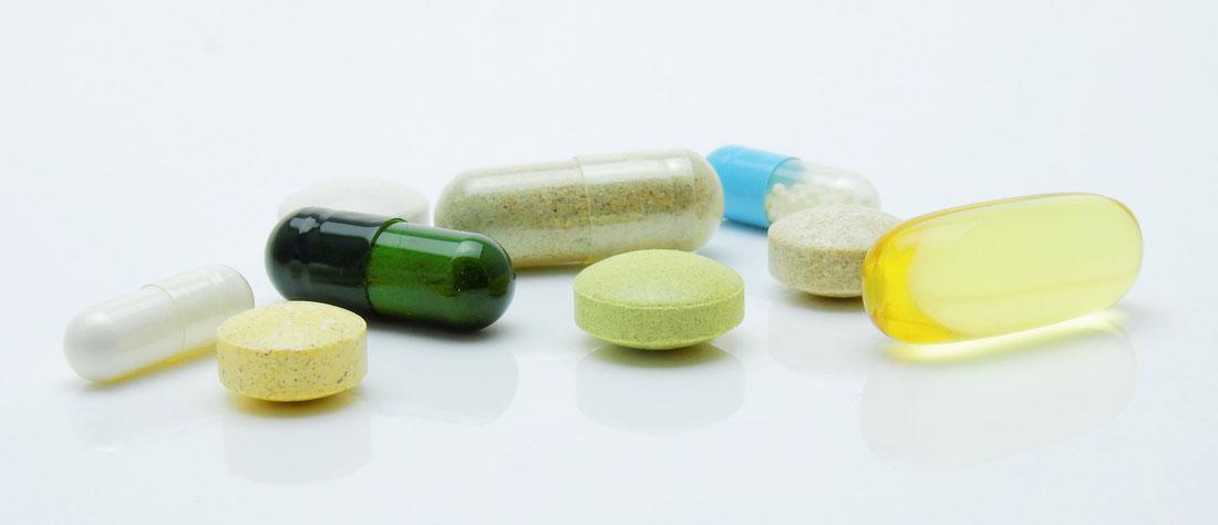 Dosering af B12-vitamin